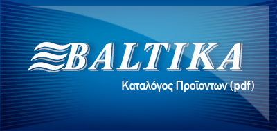 baltika-catalog-banner.png
