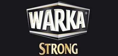 warka-strong.jpg